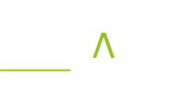 Roman Graggo - Fotografie & Film